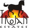Trojan Estates